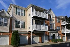 apartments-sydney
